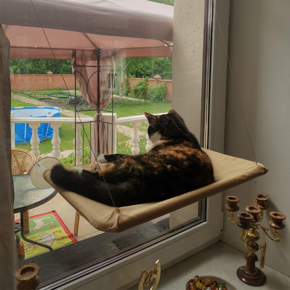 Гамак подвесной Sunny Seat